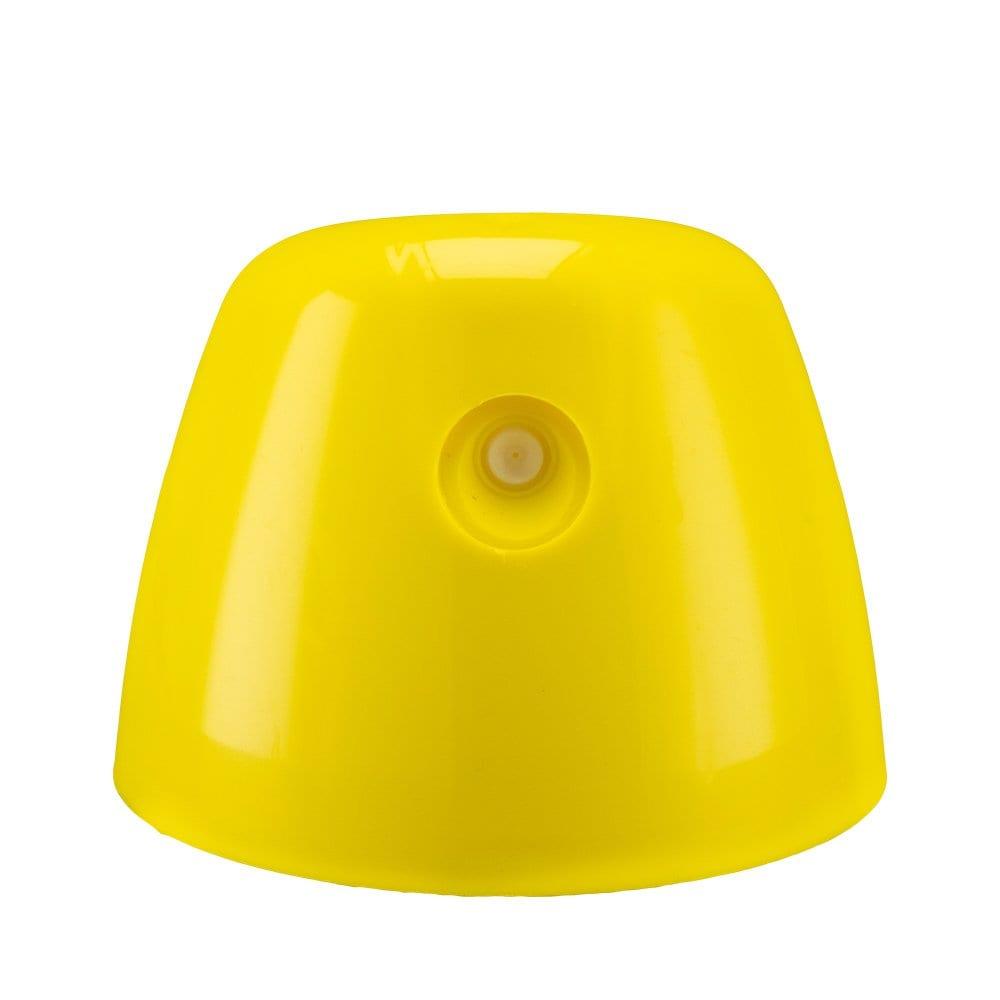 Aerosol Domes - Carat 52 mm