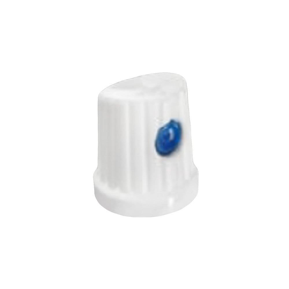 Aerosol Buttons - Delta for paint