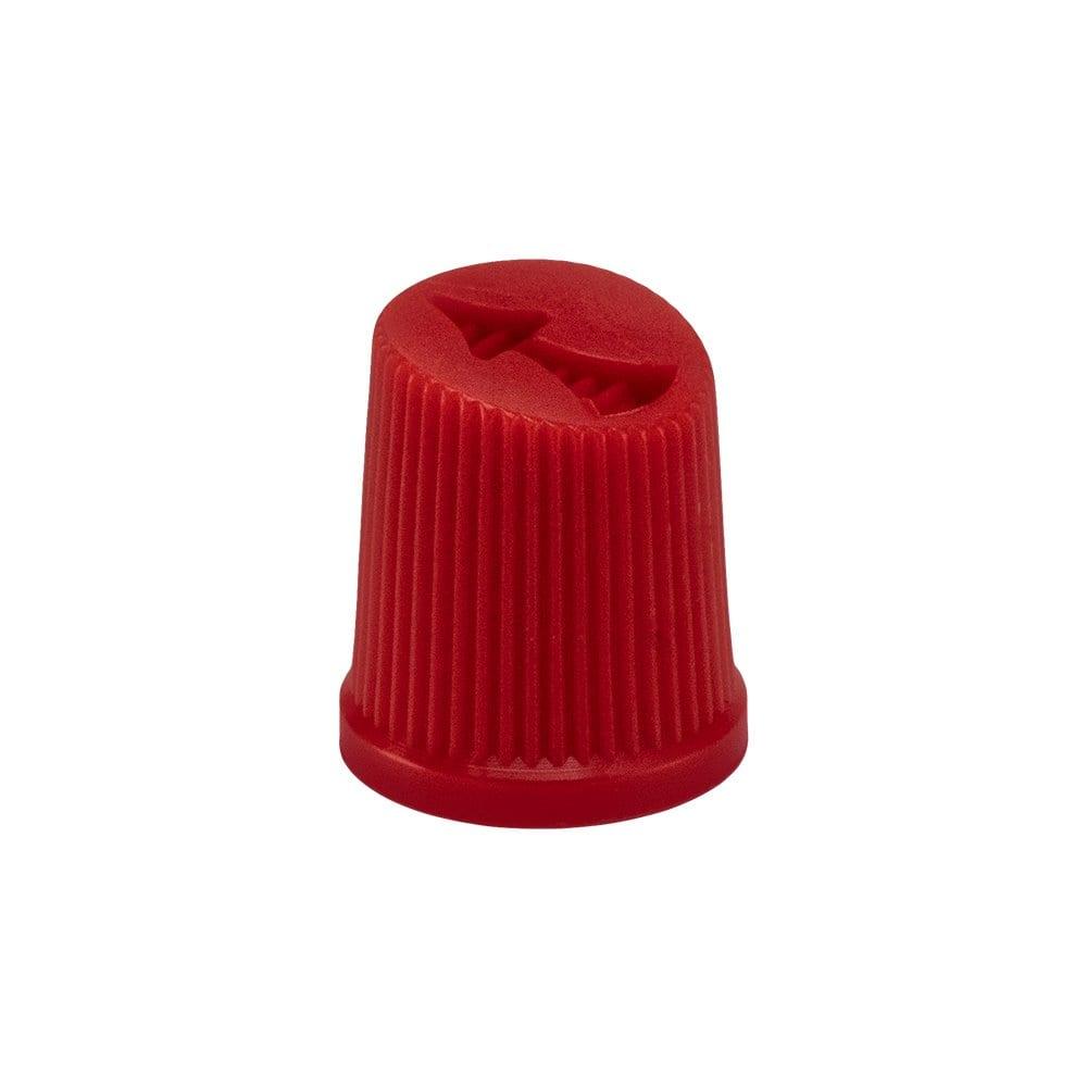 Aerosol Buttons - Delta for external tube