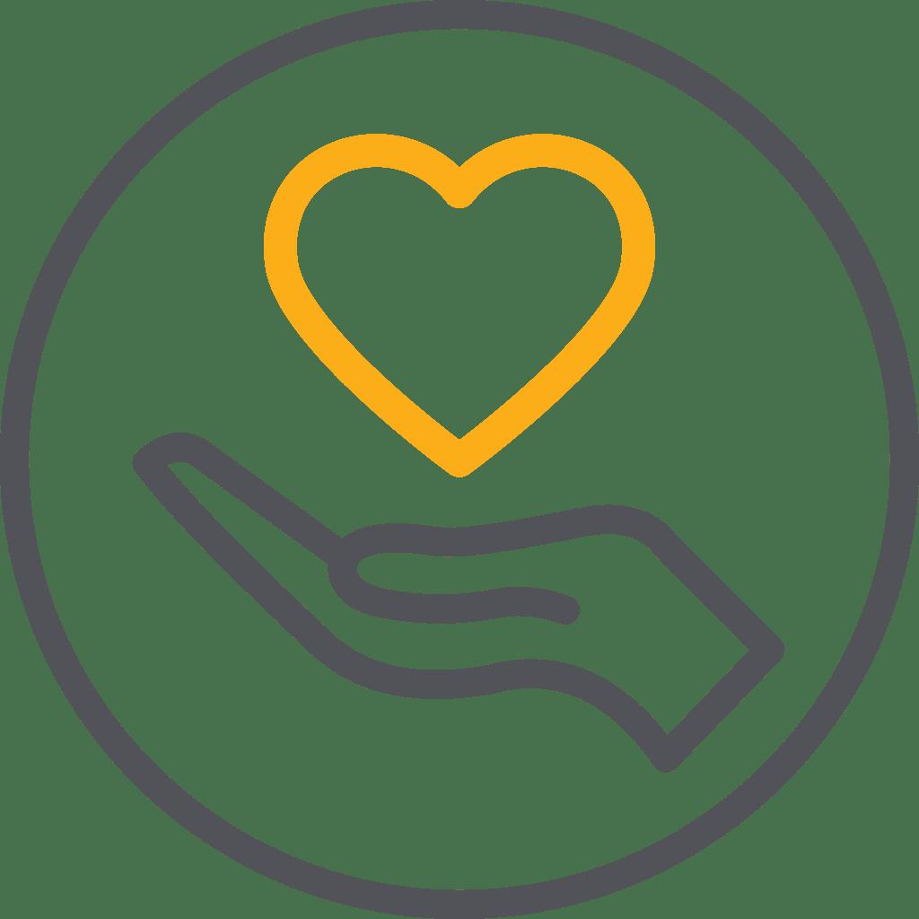 Heart Values