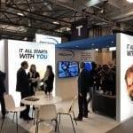 PRECISION at ADF Paris 2020