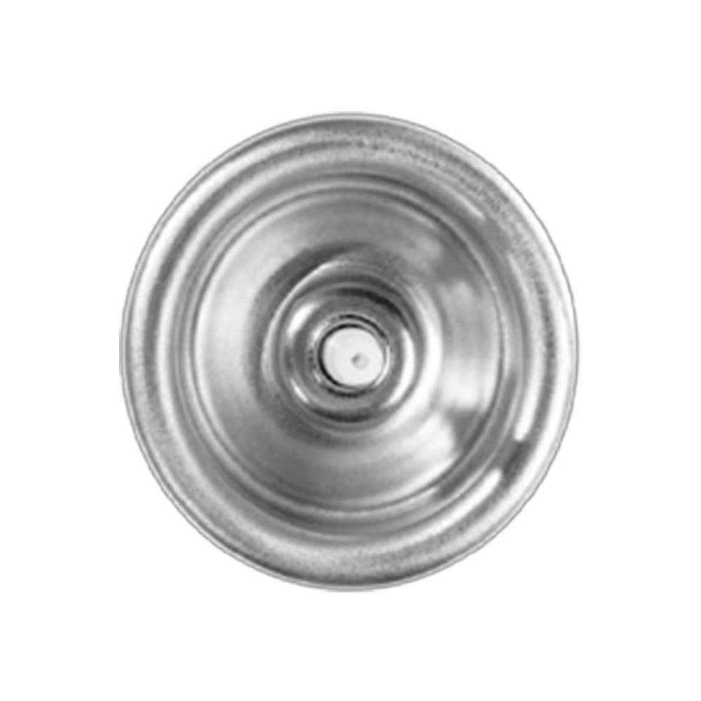 Aerosol Valves - Lighter Refill