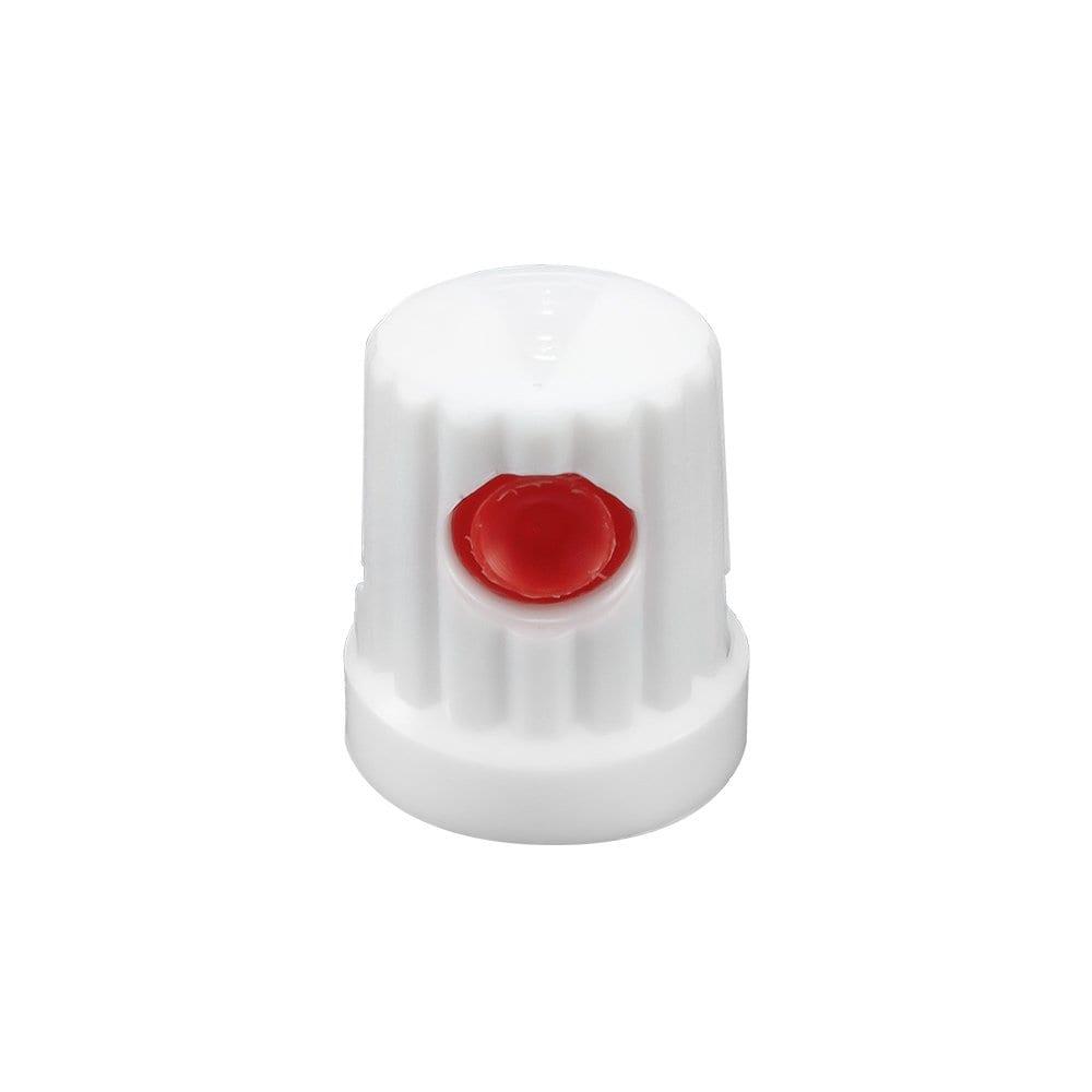 Aerosol Buttons - Mach III