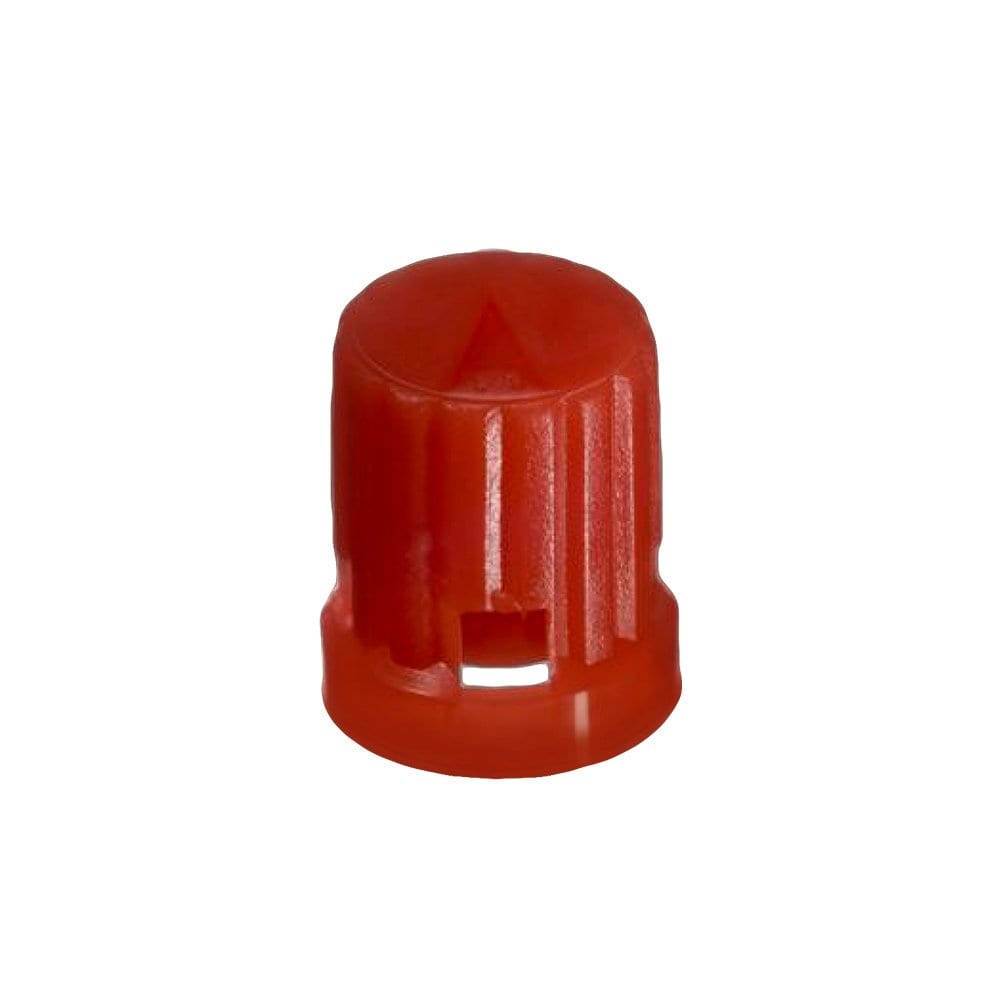 Aerosol Buttons - Mach III 1 piece