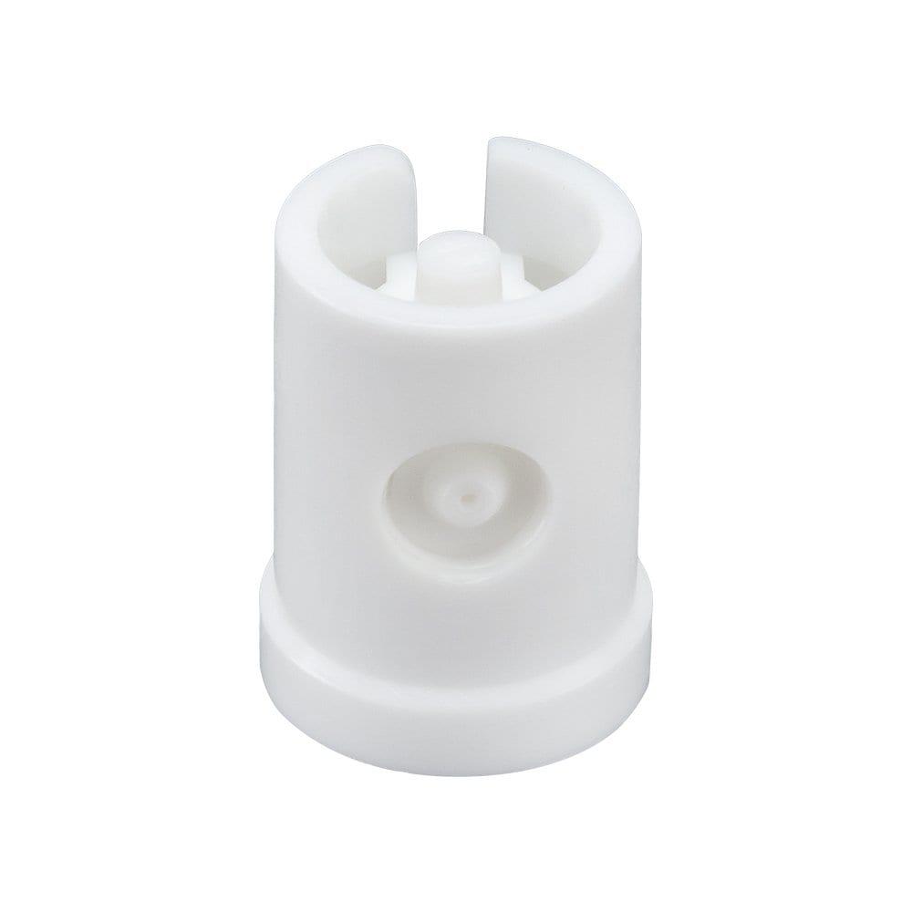 Aerosol Buttons - Spraymate
