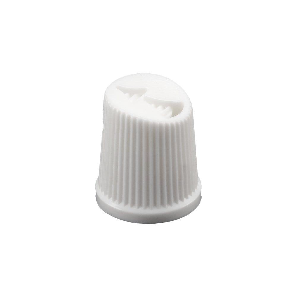 Aerosol Buttons - Delta 1 piece