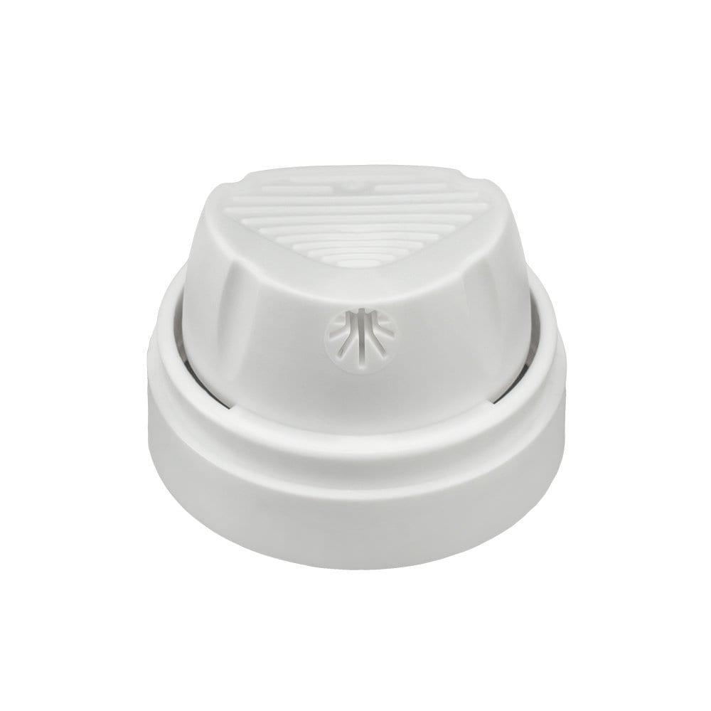 Aerosol Spouts - Fiji foam mousse